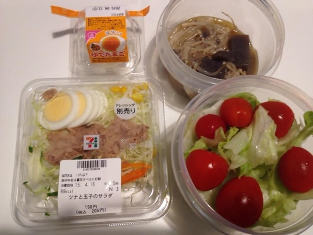 20150414昼食