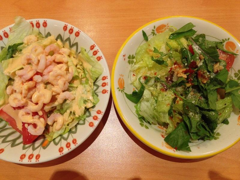 20150418昼食