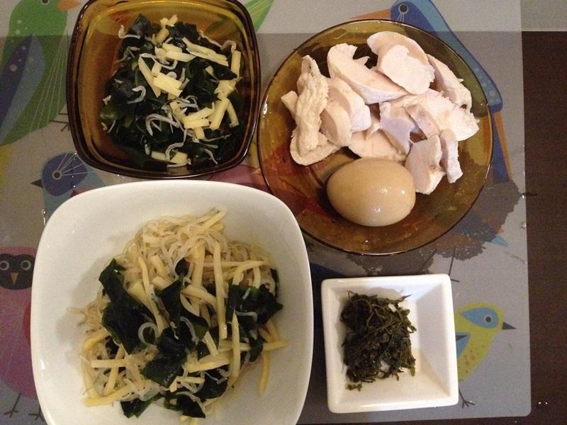 20150423夕食