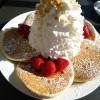 pancake-big
