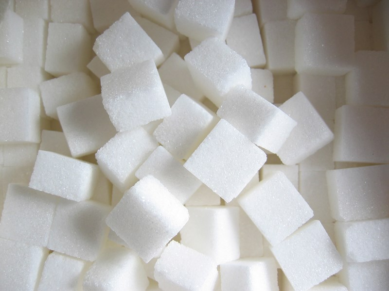 box_sugar