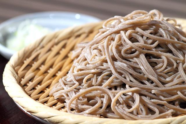 soba-noodles1