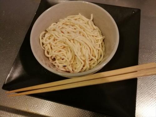 豆腐干糸保存